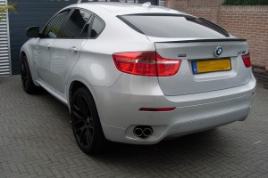 ramen-tinten-BMW-X5