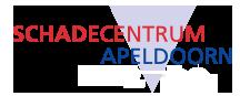 schadecentrum-apeldoorn-logo