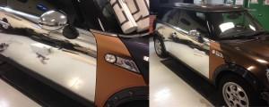 carwrap Mini
