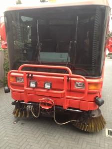 ruitentinten-veegwagen