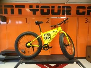 fiets-design