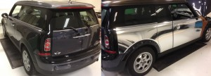 auto-wrappen-mini-clubman